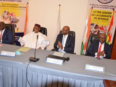 le-fonds-de-solidarite-africain-offre-sa-garantie-a-cofina-qui-veut-lever-5-milliards-fcfa