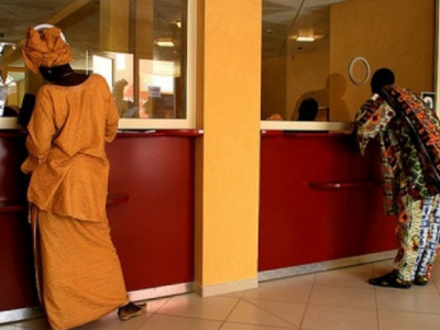 microfinance-hausse-de-16-des-depots-au-togo-au-1er-trimestre-2019