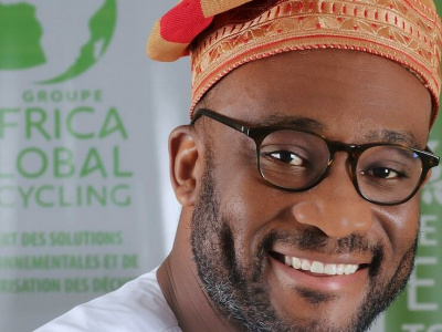 africa-global-recycling-a-recycle-plus-de-10-000-t-de-dechets-en-8-ans