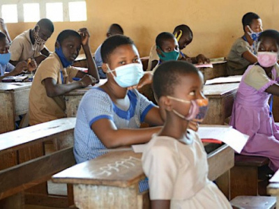 over-2-5-million-healthcare-services-covered-by-school-assur-since-2017