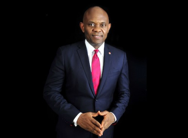 Tony Elumelu Foundation opens applications to its $100m Entrepreneurship Programme for young Africans