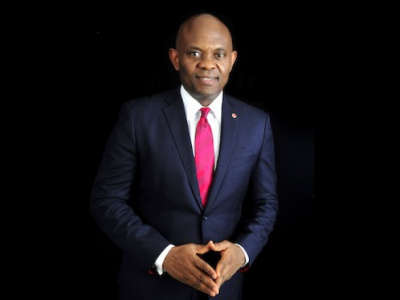 tony-elumelu-foundation-opens-applications-to-its-100m-entrepreneurship-programme-for-young-africans