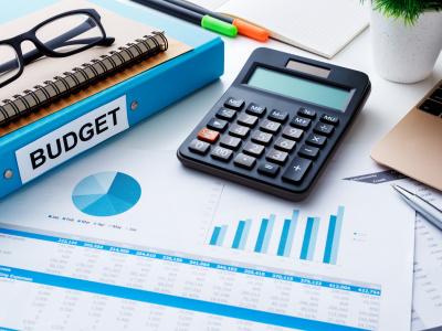 togo-lome-adopte-un-budget-en-hausse-de-6-a-1466-2-milliards-fcfa