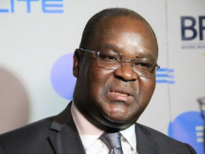 brvm-to-reveal-next-monday-the-list-of-10-new-firms-joining-elite-brvm-lounge