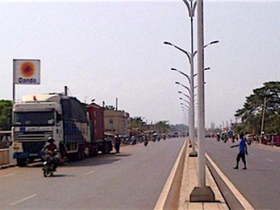 vers-l-interconnexion-des-douanes-de-la-cote-d-ivoire-du-senegal-du-burkina-faso-du-senegal-du-mali-et-du-togo