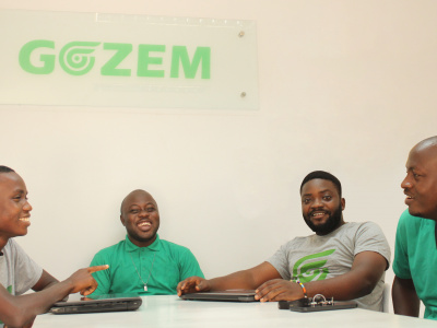 gozem-lance-une-formation-diplomante-pour-ses-managers-de-demain