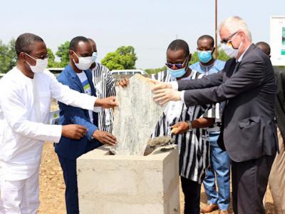 l-allemagne-va-financer-la-construction-d-un-centre-de-soin-des-maladies-infectieuses-au-nord-togo