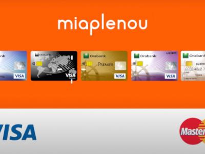 togo-orabank-s-allie-a-la-startup-miaplenou-pour-se-lancer-dans-l-e-commerce