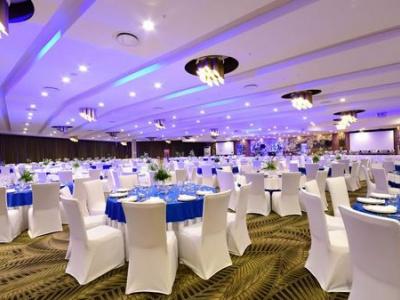 a-lome-en-octobre-le-forum-invest-in-west-africa-recevra-entres-autres-tidjane-thiam