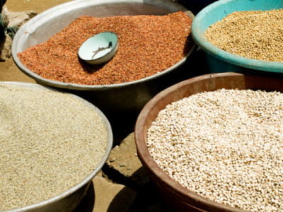 prices-of-cereals-should-remain-stable-in-the-coming-months