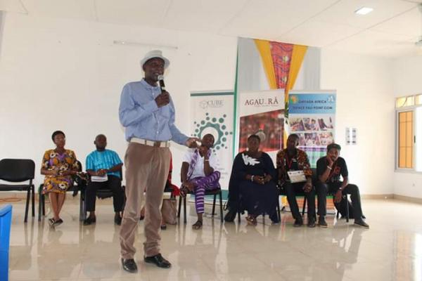 entrepreneurship-kara-to-host-next-may-the-6th-agau-ra-meetings