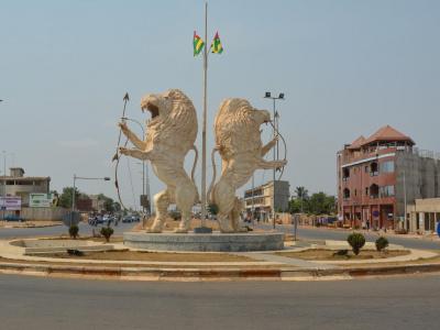 urbanisme-vers-un-meilleur-adressage-dans-la-capitale-togolaise