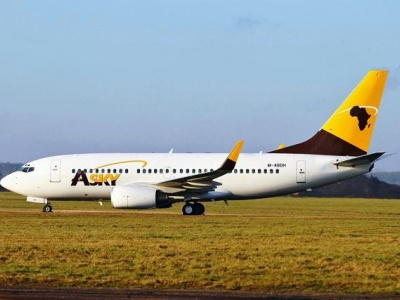 la-compagnie-aerienne-asky-va-desservir-johannesburg-a-partir-du-15-juin-prochain