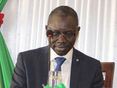 entretien-exclusif-avec-wiyao-essohana-president-de-la-haplucia-on-va-nous-sentir-sur-le-plan-de-la-repression-aussi