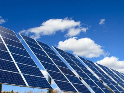 construction-of-two-solar-plants-to-soon-start