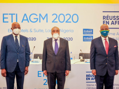 32eme-assemblee-generale-d-ecobank-un-nouveau-president-a-la-tete-du-groupe