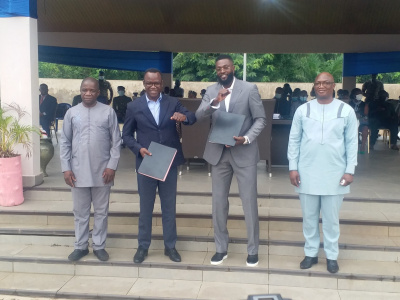 emmanuel-adebayor-ambassadeur-de-l-office-togolais-des-recettes