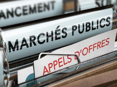 l-armp-va-former-les-jeunes-et-les-femmes-entrepreneurs-sur-les-25-de-parts-de-marches-publics