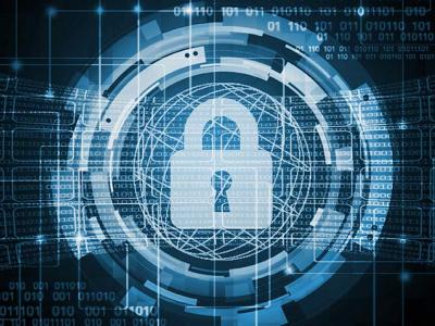togo-un-important-palier-vient-d-etre-franchi-dans-le-processus-de-riposte-a-la-cybercriminalite