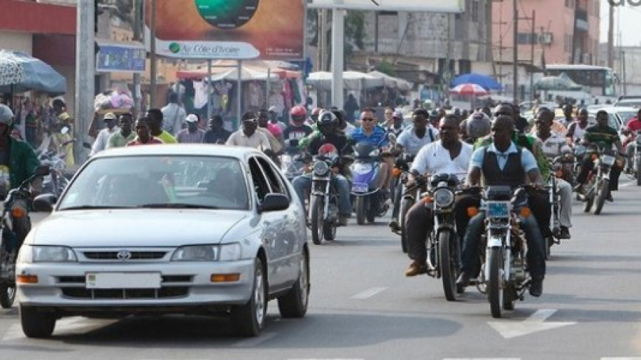 road-transport-nearly-100-000-actors-of-the-sector-must-be-trained-and-professionalized