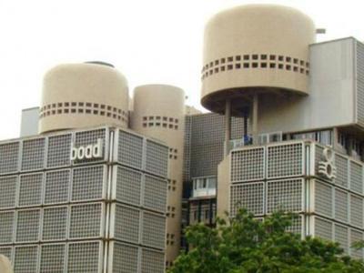 la-boad-leve-830-millions-sous-forme-d-eurobond-avec-succes