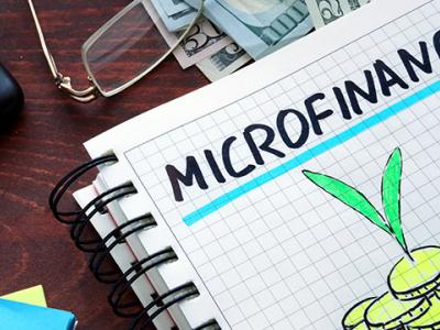 microfinance-les-credits-en-hausse-de-8-au-togo-pour-le-troisieme-trimestre-2019