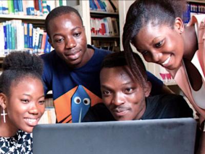 djanta-techhub-is-calling-for-togolese-startups