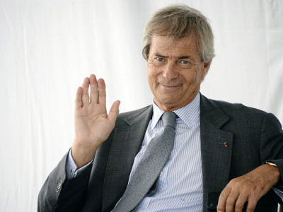 bollore-group-soon-to-appear-before-court-regarding-case-of-concession-of-ports-of-conakry-and-lome