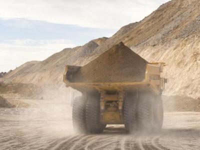 le-projet-de-developpement-et-de-gouvernance-miniere-presente-ses-perspectives-pour-2018-au-togo