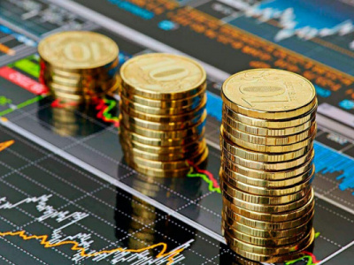 lome-raises-88-billion-cfa-in-latest-operation-on-waemu-securities-market