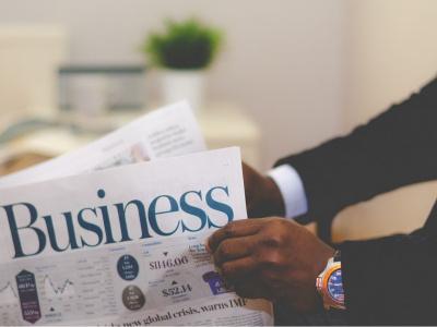 togo-plus-de-quatre-mille-entreprises-creees-au-premier-trimestre-2021