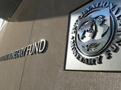 imf-scales-up-economic-growth-forecast-for-togo