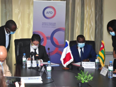 france-provides-togo-xof2-billion-for-the-novissi-programme