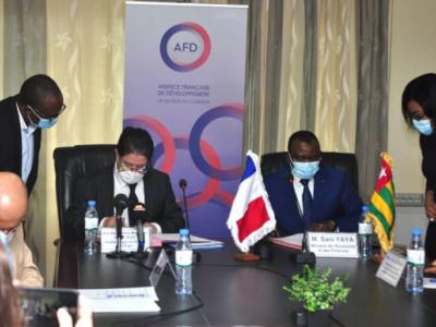 france-provides-togo-xof2-billion-for-the-novissi-programme