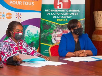 togo-moins-de-deux-milliards-fcfa-pour-boucler-le-budget-du-5e-recensement-general