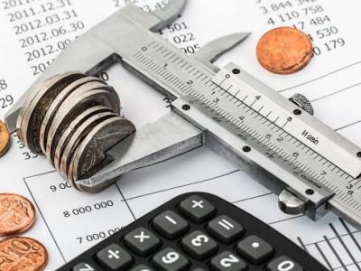 la-dette-publique-togolaise-peu-exposee-au-risque-de-taux-de-change
