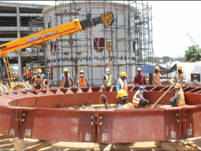 construction-of-cimco-cement-plant-is-70-done