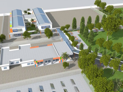 l-institut-de-formation-pour-l-agro-developpement-d-elavagnon-va-comporter-un-campus-numerise