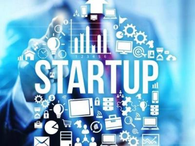 1ere-edition-de-l-afric-up-les-start-up-togolaises-du-secteur-numerique-appelees-a-s-inscrire-jusqu-au-9-septembre-prochain