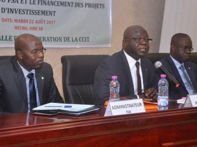 togo-accord-de-partenariat-entre-la-ccit-et-le-fonds-de-solidarite-africain-en-faveur-des-operateurs-economiques