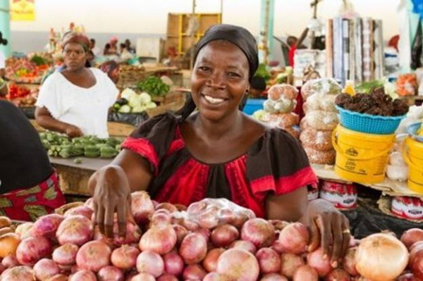 Togo: Government warns sellers against speculation