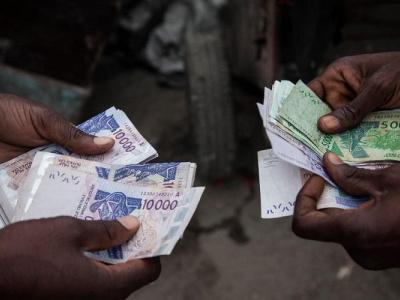 togo-a-combien-s-evaluent-les-salaires-verses-par-les-exploitations-minieres-de-petites-tailles