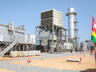 president-gnassingbe-inaugurates-the-kekeli-efficient-power-thermal-plant