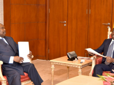 togo-invited-to-upcoming-invest-in-africa-forum-in-congo-brazzaville