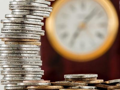 le-remboursement-du-solde-de-l-emprunt-obligataire-du-togo-souscrit-pour-2018-2023-aura-lieu-le-26-janvier-2020