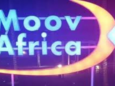 moov-africa-togo-fined-nearly-cfa600-million-after-recent-hearing