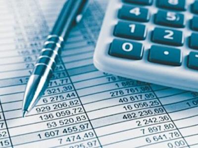 le-togo-renforce-son-arsenal-de-controle-des-finances-publiques