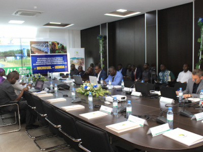 microsol-uemoa-project-togo-and-senegal-picked-for-pilot-phase