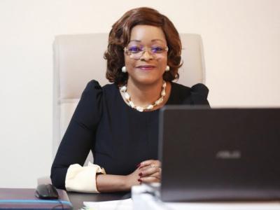 the-nest-afrique-francophone-des-business-angels-pour-les-3-projets-finalistes
