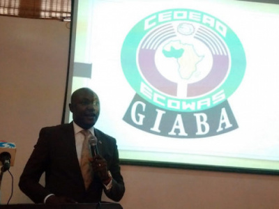 giaba-lauds-togo-s-efforts-in-tackling-money-laundering-and-terrorism-funding